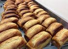 Boulangerie Struillou- Le Cléac'h - Guilvinec - Pays Bigouden (2)