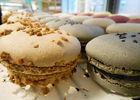 Boulangerie du Pahre Penmarch Pays Bigouden 4