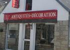 Brocante-Du-Cote-de-Chez-Vous---Pont-l-Abbe---Pays-Bigouden---8