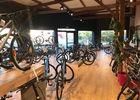 Cycles-Scotet---Pont-l-Abbe---Pays-Bigouden---5