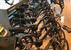 Cycles-Scotet---Pont-l-Abbe---Pays-Bigouden---6-2