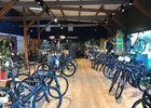 Cycles-Scotet---Pont-l-Abbe---Pays-Bigouden---1-2