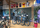 Cycles-Scotet---Pont-l-Abbe---Pays-Bigouden---2-2