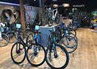 Cycles-Scotet---Pont-l-Abbe---Pays-Bigouden---3-2