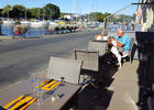 Cafe-Restaurant-La-Marine---Pont-l-Abbe---Pays-Bigouden---1