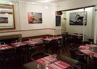 Cafe-Restaurant-La-Marine---Pont-l-Abbe---Pays-Bigouden---2