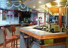 Café des sports - Plozevet 2