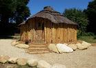 Camping - Celtic Village - Tremeoc - Pays Bigouden - 4