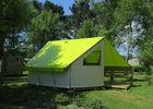 Camping Kerlaz - Tréguennec - Pays Bigouden - 6