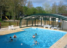 Camping Kerlaz - Tréguennec - Pays Bigouden - 2