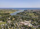 Camping-Yelloh-Ocean-Breton-Lesconil-Pays-Bigouden-Sud-5