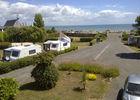 Camping-de-Kergall-Loctudy-Pays-Bigouden-Sud-2