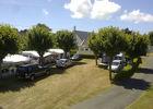 Camping-de-Kergall-Loctudy-Pays-Bigouden-Sud-3-