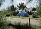 Camping-des-Dunes---Lesconil---Pays-Bigouden---2