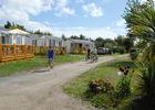 Camping-des-Dunes---Lesconil---Pays-Bigouden---3