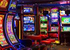 Casino Barrière - 017-Benodet-HD