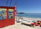 Centre-nautique-du-Guilvinec---Pays-Bigouden--5-