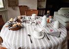 Chambre-d-Hotes-Villa-14-BZH-Combrit-Pays-Bigouden-Sud-