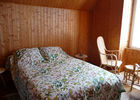Chambre d'hôte LINEY-Treffiagat-Pays Bigouen 4