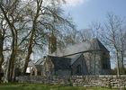 Chapelle-de-Plonivel-Plobannalec-Pays-Bigouden-Sud