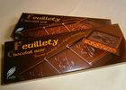 Chocolaterie-Robinet-Pouldreuzic-Pays-Bigouden-3
