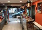 Chocolaterie-Rosa---Pont-l-Abbe---Pays-Bigouden---3