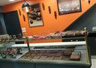 Chocolaterie-Rosa---Pont-l-Abbe---Pays-Bigouden---4