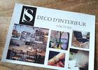 Concept-Store-Les-Suspendus-Loctudy-Pays-Bigouden-Sud-8