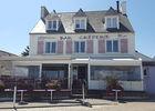 Creperie-de-Lodonnec-Loctudy-Pays-Bigouden-Sud-1