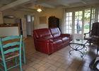 Location FEVRIER - Pont-l'Abbé - Pays Bigouden - salon1