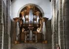 Eglise-romane-Loctudy-Pays-Bigouden-Sud©Cornuet-5