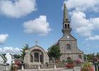 Eglise-romane-Loctudy-Pays-Bigouden-Sud©Duflot-6