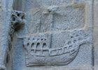 Enrichissez votre Voyage en Cornouaille Pays Bigouden 3