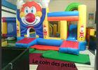 Equipement-de-loisirs-TY-MARMOUZ-Pont-l-Abbe---Pays-Bigouden-Sud-3