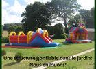 Equipement-de-loisirs-TY-MARMOUZ-Pont-l-Abbe---Pays-Bigouden-Sud-8