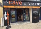 La Cave de Vincent - Guilvinec - Pays Bigouden