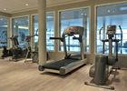 Gym01-2