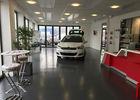 Garage Citroën - Plomeur - Pays Bigouden (2)