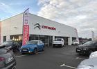 Garage Citroën - Plomeur - Pays Bigouden (5)