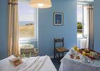 Grand hôtel des dunes - Lesconil -  Pays Bigouden - 5
