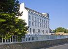 Grand hôtel des dunes - Lesconil -  Pays Bigouden - 1