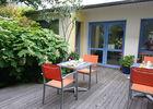 Hôtel-L'HOTEL-DE-LOCTUDY-Loctudy-pays-Bigouden-Sud-7
