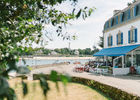 Restaurant-du-Bac-Ste-Marine-Pays-Bigouden-Sud-3