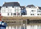 Hotel du port - Lesconil - Pays Bigouden - 1