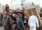 Pays de Moncontour - Carnaval