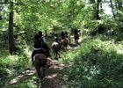 Kurun equitation - PSG - 5