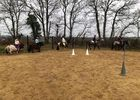 Kurun equitation - PSG - 7