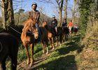 Kurun equitation-PSG-8