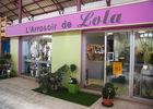 L-Arrosoir-de-Lola---Pont-l-Abbe---Pays-Bigouden---1