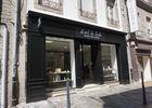 L-Oeil-de-Biche---Pont-l-Abbe---Pays-Bigouden---1